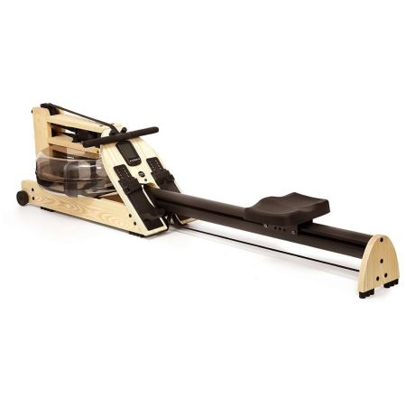 WaterRower A1 Home with Quick Start Monitor