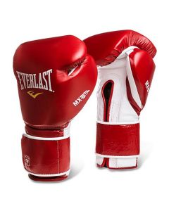 EVERLAST COMPETITION MX BOXING GLOVE