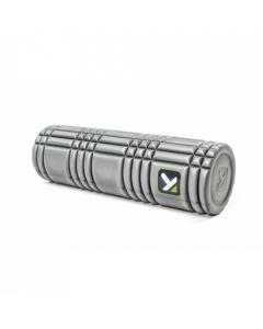 Trigger Point Core Roller