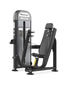 Reeplex Iron Series Commercial Pin Loaded Chest Press