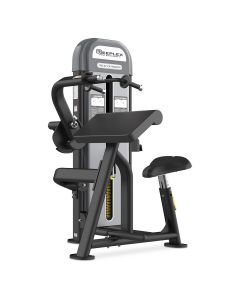 Reeplex Iron Series Commercial Pin Loaded Tricep Extension