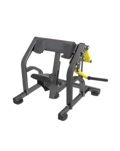 Reeplex Commercial Plate Loaded Bicep Curl Preacher Pad