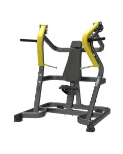 Reeplex Commercial Plate Loaded Chest Press