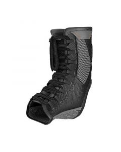 Ultra Gel Lace Ankle Support