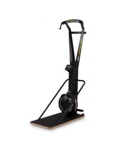Commercial Ski Trainer with Stand