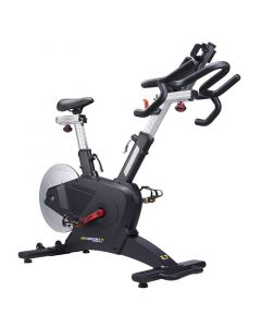 Sportop Commercial Magnetic Spin Bike