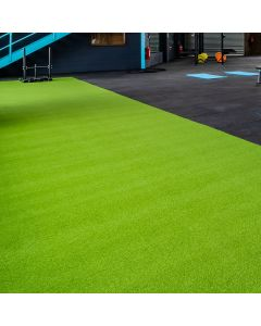 Synthetic Turf 15m