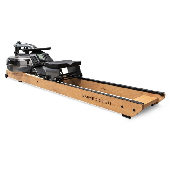 Pure Design VR2 Water-Based Rower