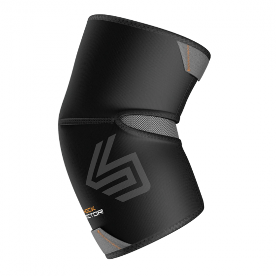 Shock Doctor Elbow Compress Sleeve Extended