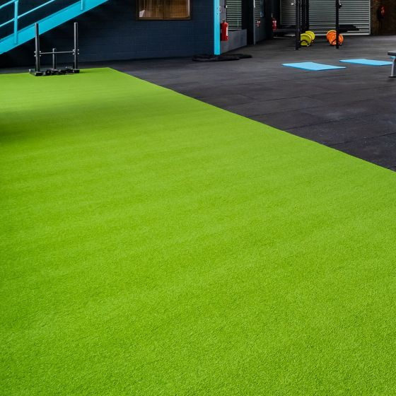 Synthetic Turf 20m